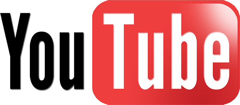 DaliVit You Tube Logo